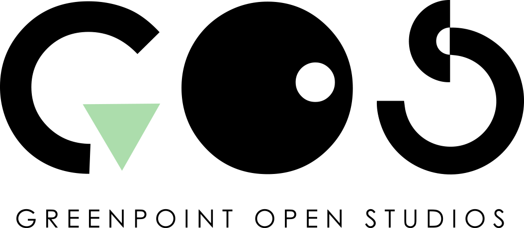 Greenpoint Open Studios 2019
